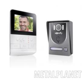 Videodomofon V100