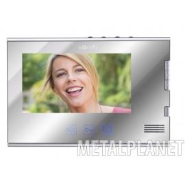 Videodomofon V400