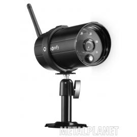 Kamera zewnętrzna HD VISIDOM OC100