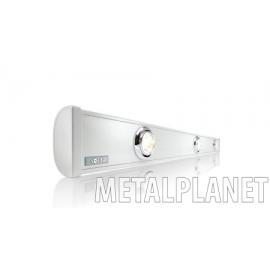 Belka oświetleniowa 5x20W z regulacją jasności RTS 3m